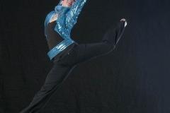 docenten-balletstudiofree-01