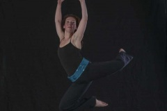 docenten-balletstudiofree-02