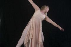 docenten-balletstudiofree-04