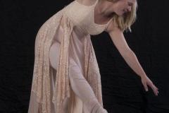 docenten-balletstudiofree-05