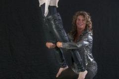 docenten-balletstudiofree-08