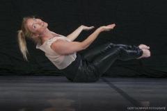 docenten-balletstudiofree-09