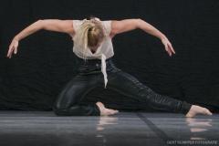 docenten-balletstudiofree-10