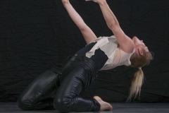 docenten-balletstudiofree-11
