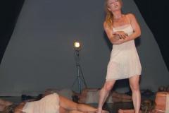 docenten-balletstudiofree-13