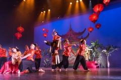 qing-dynastie-balletstudiofree-01