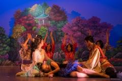 qing-dynastie-balletstudiofree-03