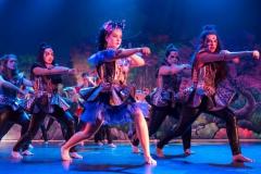 qing-dynastie-balletstudiofree-04