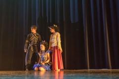 qing-dynastie-balletstudiofree-09
