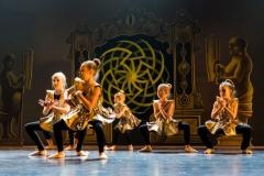qing-dynastie-balletstudiofree-10