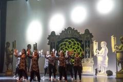 qing-dynastie-balletstudiofree-11