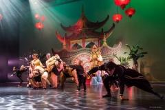 qing-dynastie-balletstudiofree-13