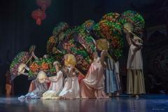 qing-dynastie-balletstudiofree-14