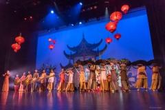 qing-dynastie-balletstudiofree-15