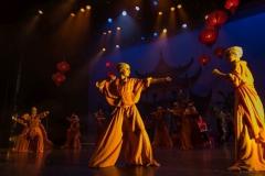 qing-dynastie-balletstudiofree-16