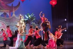 qing-dynastie-balletstudiofree-19