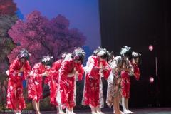 qing-dynastie-balletstudiofree-21