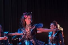 qing-dynastie-balletstudiofree-23