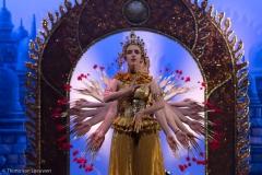 qing-dynastie-balletstudiofree-25