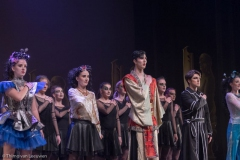 qing-dynastie-balletstudiofree-31