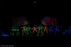 qing-dynastie-balletstudiofree-41