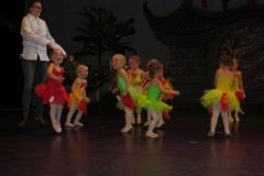 qing-dynastie-balletstudiofree-42