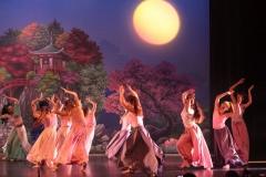 qing-dynastie-balletstudiofree-45
