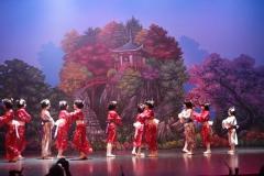 qing-dynastie-balletstudiofree-46