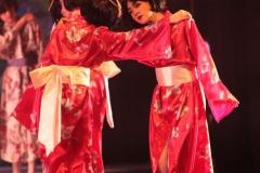 qing-dynastie-balletstudiofree-47