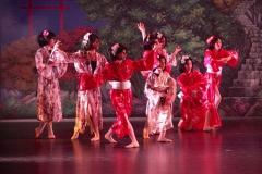 qing-dynastie-balletstudiofree-48