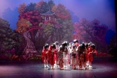 qing-dynastie-balletstudiofree-49