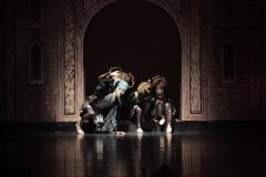 qing-dynastie-balletstudiofree-51