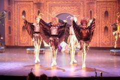 qing-dynastie-balletstudiofree-52