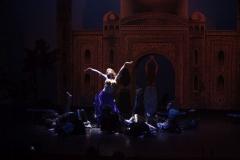 qing-dynastie-balletstudiofree-53