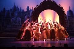 qing-dynastie-balletstudiofree-56