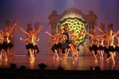 qing-dynastie-balletstudiofree-60