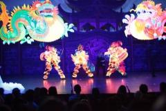 qing-dynastie-balletstudiofree-68