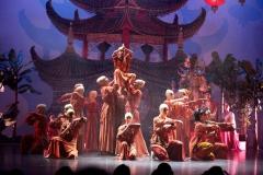 qing-dynastie-balletstudiofree-73