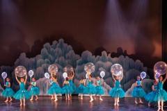 escaperoom-balletstudiofree-14