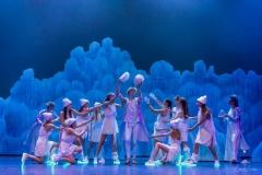 escaperoom-balletstudiofree-20