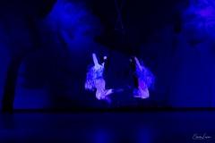 escaperoom-balletstudiofree-52