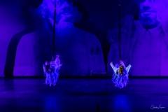escaperoom-balletstudiofree-53