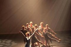 moderne-dans-balletstudiofree-01