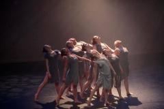 moderne-dans-balletstudiofree-02