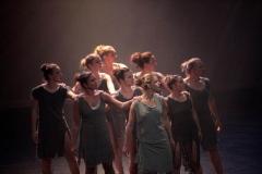 moderne-dans-balletstudiofree-03