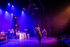 optredens-balletstudiofree-01