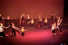 optredens-balletstudiofree-03