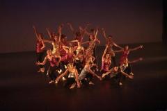 optredens-balletstudiofree-04