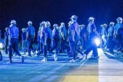 optredens-balletstudiofree-05