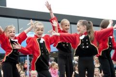 optredens-balletstudiofree-09